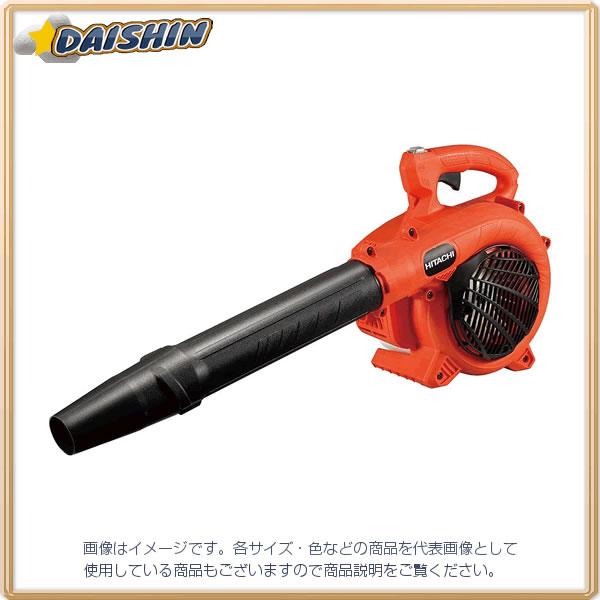 日立 エンジン ブロワ RB24EAP(S) [A071201]