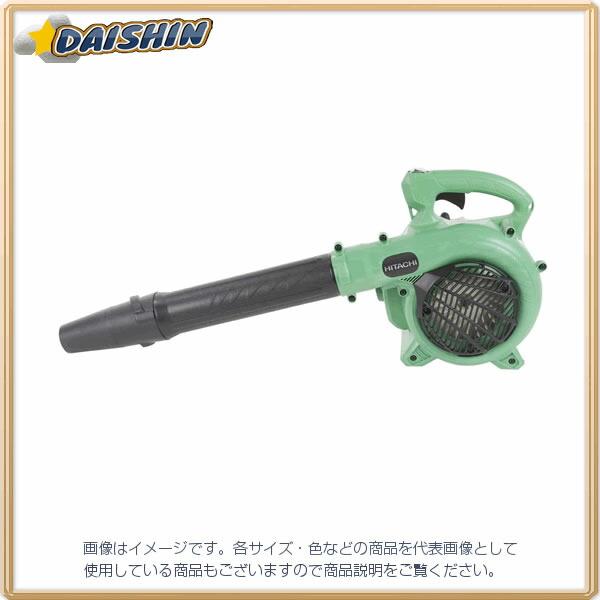 日立 エンジン ブロワ RB24EAP [A071201]