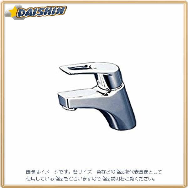 KVK  洗面 湯側回転規制 KM7001TA [A150201]