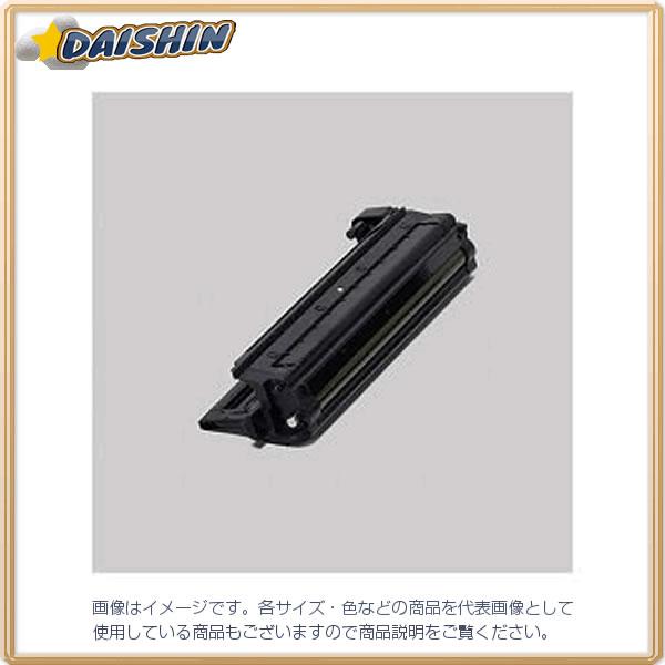 カシオ ドラムカートリッジ ブラック [66945] N30-DSK [F011702]