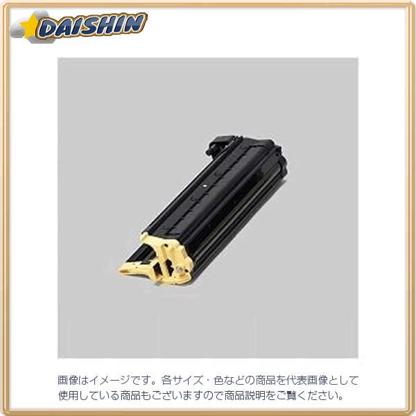カシオ ドラムカートリッジ イエロー [66948] N30-DSY [F011702]