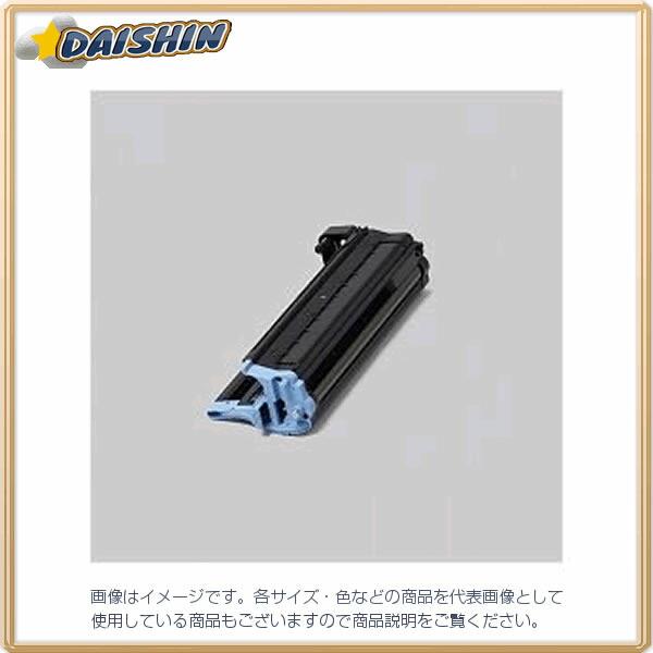 カシオ ドラムカートリッジ シアン [66946] N30-DSC [F011702]