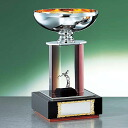 Golf-only Champions Cup: Round Robin Cup (140 mm, height 250 x aperture) PS1120B
