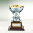 Golf-only Champions Cup: Round Robin Cup (145 mm Aperture height 200 x) PS1122C