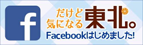 ■facebook■