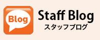 blog,�֥?