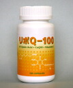★! 4 Capsules 200 mg of alpha lipoic acid in this fall's healthy diet. ~! Tateyama chemical original and in increase in lipoprotein Q-100 1 5 box 1 box ~! 10P28Oct13
