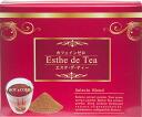 Translation and shelf life is full of 10/2014 ~! ★ bargain! ★ to this fall's healthy diet. ~! ★ Sri Lanka from salacia, kothala hell sheet tea 1 box