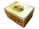★! 5 Boxes 1 box bulking in ~! Abalone FAI (abalone kagayaki) 10P28Oct13