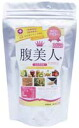 ★ rainy sukkiri diet beauty SUPER belly and belly beautiful Super ★ two!, non-nichi時 between ♪ ★ 5 species Apple-banana, Kiwi fruit, lemon, strawberry powder formulations! ★ further branched oligosaccharides, enzymes containing fermented and contains var