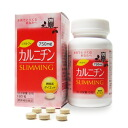 ! ★ 6 grain in l-carnitine 750 mg, α-lipoic acid 30 mg formulations! ★ It is recommended for a walk and fitness before ~! ★ ミネルヴァスリミング l-carnitine 750 10P28Oct13