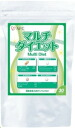 ★! Afrikamangonoki extract! ★ easy to eat too much tendency towards mobile! Supplement of four bags with 1 multi diet 3 box new year overweight prevention support tea! Ginger salacia beauty tea green tea 1 box present in ~ 10P28Feb14