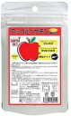★ ships the same day! To the daily health diet! ~! Apple pectin granules 100 g 10P28Oct13