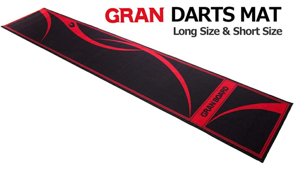 grand darts