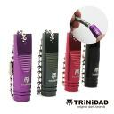 Trinidad_shark1