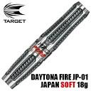 Dayt-ja-df11-1