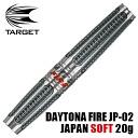 Dayt-ja-df12-1