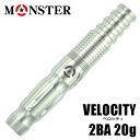 Mon_velocity1
