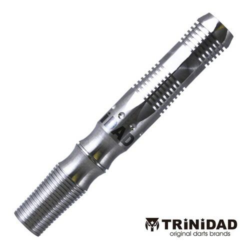 X_shadow_1