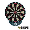 Dcraft_501_rg1