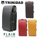 Tri-plain01