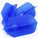 Dslim-blue1