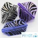 Zebra2-air1