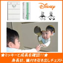 With Mickey growth 80 cm drawer-type ベビータンスアンファン Disney Mickey baby storage ベビーチェスト baby home furniture ベビーダンス