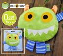 Rich Frog baby-linkler Monster