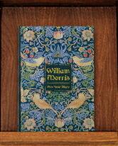 5年連用日記 バラの宮廷画家・ルドゥーテコレクション