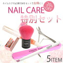 [Home delivery service limited, special nail care 5 piece set 12 different aroma oil pen is one choice! Limited special nail care essential item LOAVENAIL