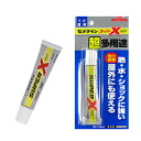 Deco speaking of Conductive glue it! Glue Super X clear (20 ml)
