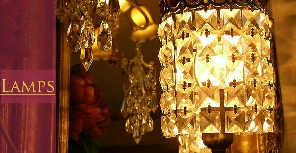 ランプ 輸入ランプ ライト テーブルランプ 照明 テーブルライト アンティーク アメリカランプ