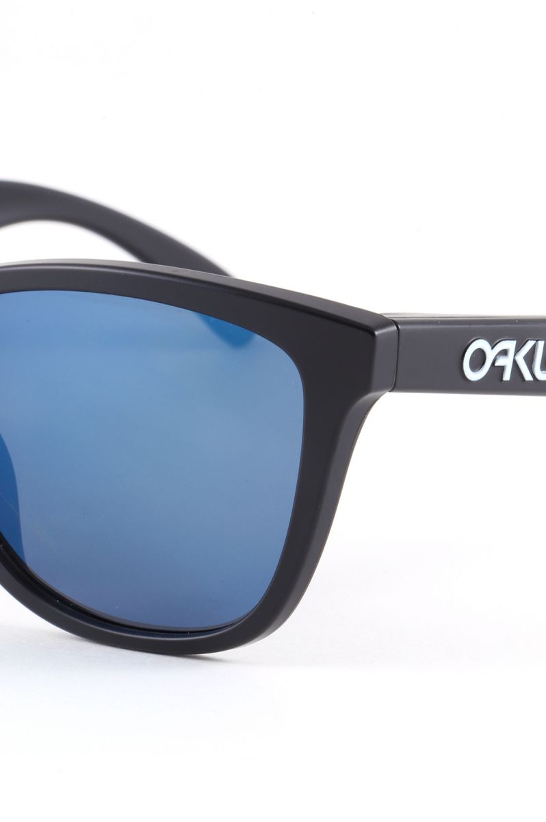 oakley store military discount  store
