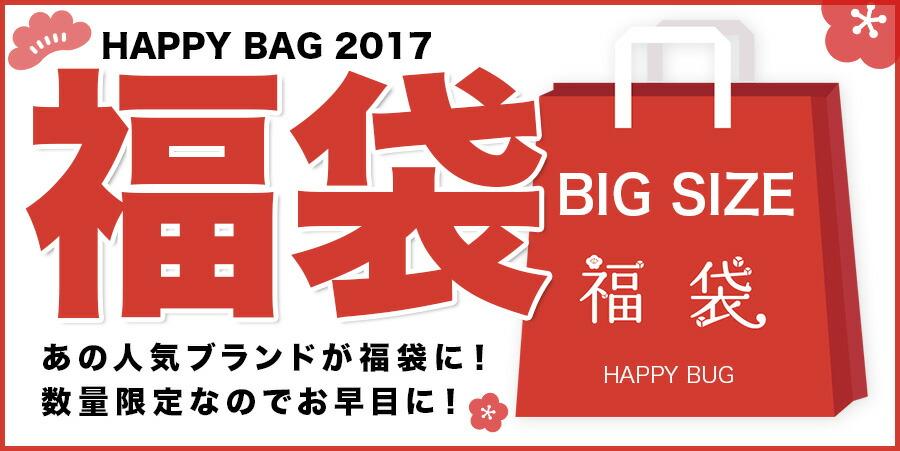 2016/2017アメリカンイーグル秋冬福袋