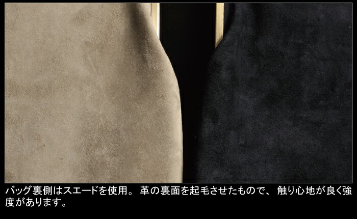 妖怪/百鬼夜行/花山/iphone6