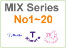 MIX 01_20
