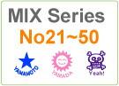 MIX 21_50