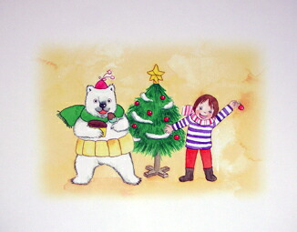 christmas034