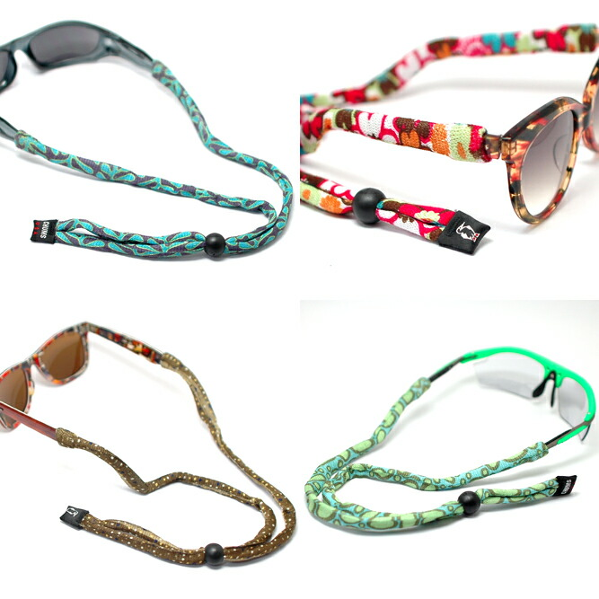 Sunglasses Strap Name  sunglasses strap name global business forum iitbaa