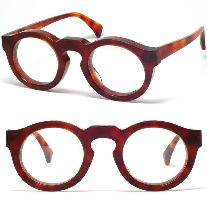 Handmade Japanese Eyeglass Frames : dekorinmegane Rakuten Global Market: ???????? eyeglass ...