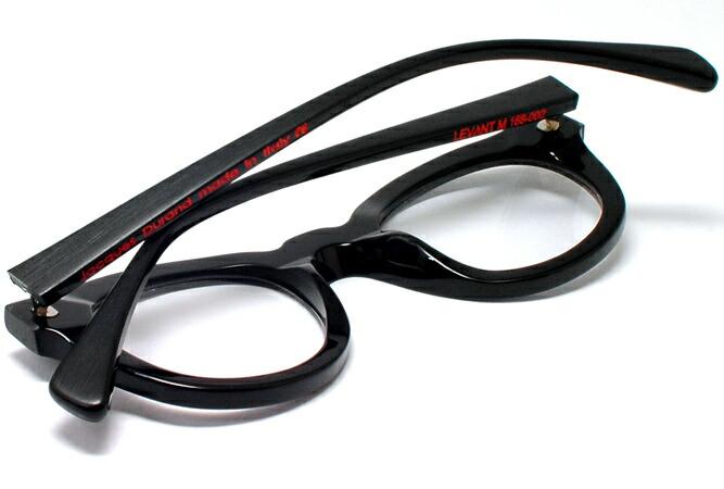 Change Your Glasses Frame : dekorinmegane Rakuten Global Market: ???????? glasses ...