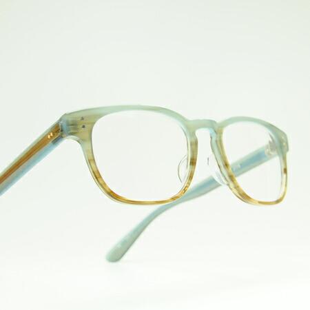 Bright Green Eyeglass Frames : dekorinmegane Rakuten Global Market: MASUNAGA eyeglass ...