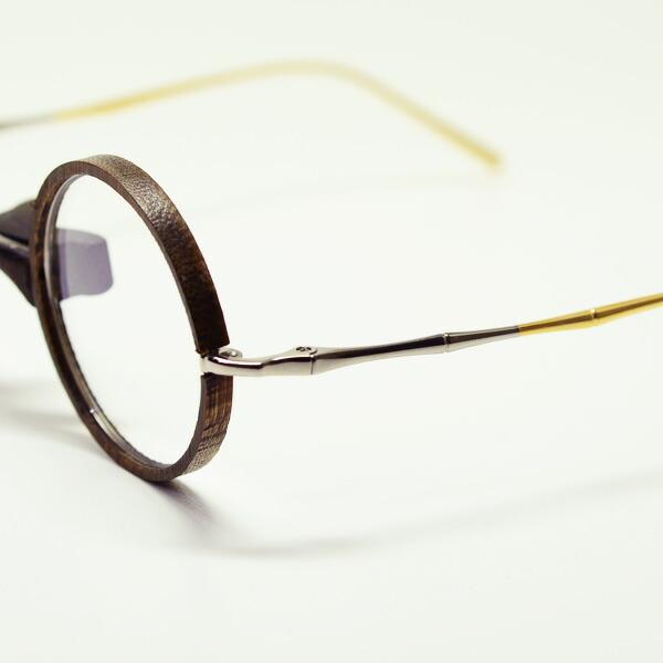 Japanese Eyeglass Frames : dekorinmegane Rakuten Global Market: G.M.SMASUNAGA world ...