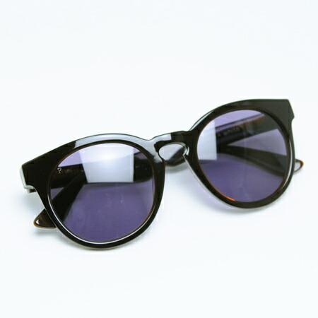 Eyeglass Frames Dayton Ohio : dekorinmegane Rakuten Global Market: Rain optics ...