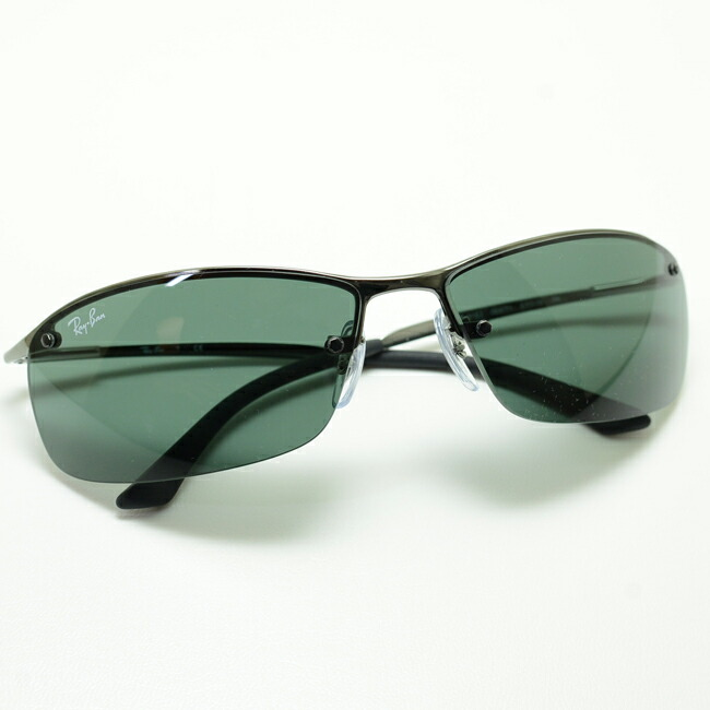 ray ban rb3183 7vnt  Product Information