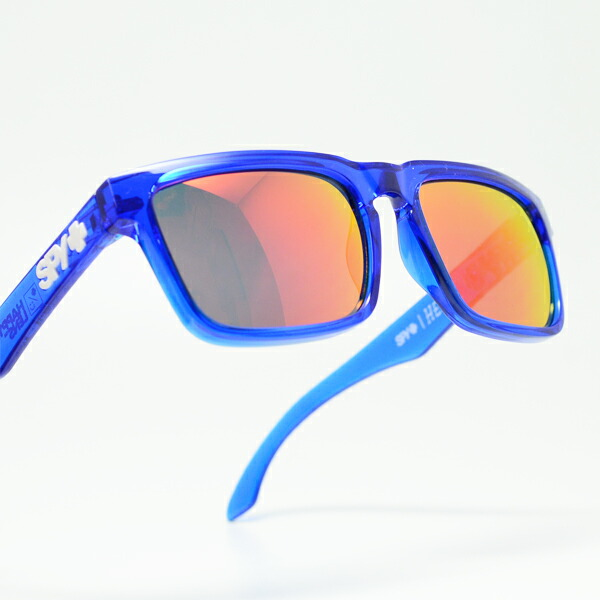 Spy Sunglasses Helm  dekorinmegane rakuten global market spy sunglasses frame helm