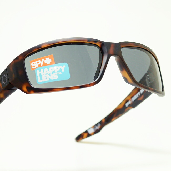 Spy Sunglasses Dirty Mo  dekorinmegane rakuten global market spy sunglasses dirty mo mat
