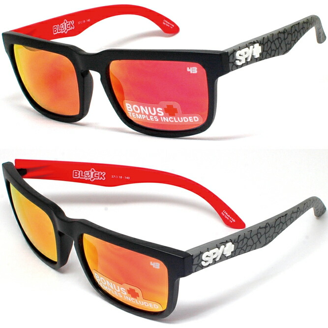 Spy Sunglasses Helm  dekorinmegane rakuten global market spy sunglasses helm helmet