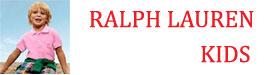 ��RALPH LAUREN KIDS��